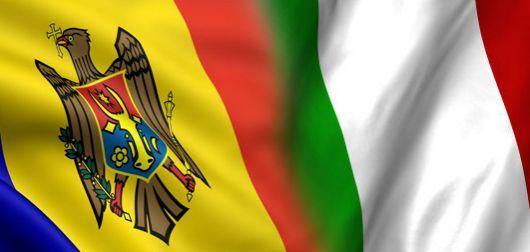 big-importanta-semnarii-unui-acord-de-cooperare-in-domeniul-securitatii-sociale-dintre-moldova-i-italia-in-vizorul-oficialita-ilor
